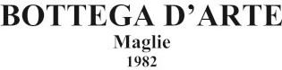 Bottega d'Arte Maglie - 1982