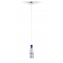 Coppetta Annual Collection Villeroy