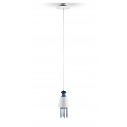 Mug Annual Collection Villeroy