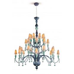 Orologio Pendolo Amos Arti& Mestieri