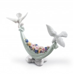 Master Of The Meynell Hunt