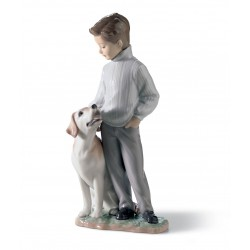 Set 6 Coltelli Bistecca Colorati Victorinox