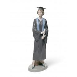 Vaso Balustre Baccarat 2804503