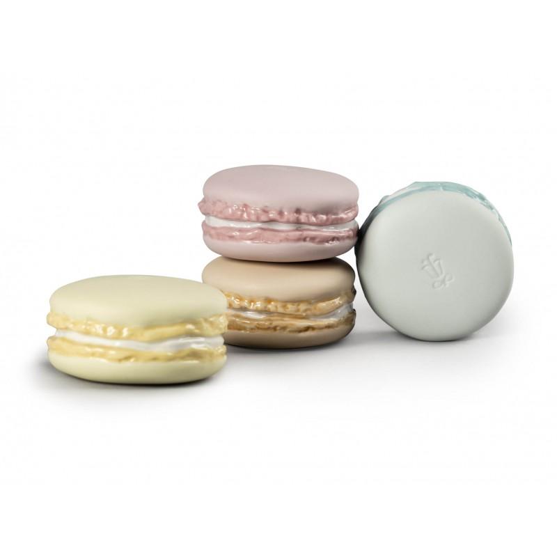 Padella Bassa Swiss Diamond Classic